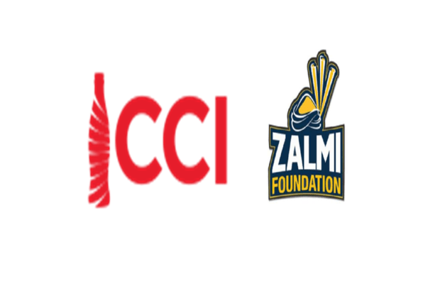 Coca-Cola Beverages Pakistan and Zalmi Foundation