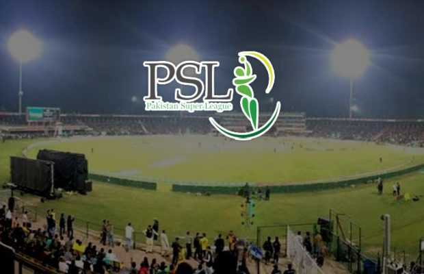 PSL fans allowed