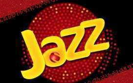 Jazz further strengthens market leadership