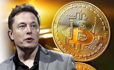 #bitcoin tag