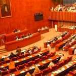 Senate Approves Bill Making Teaching of Arabic Compulsory