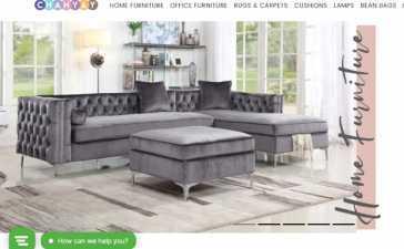 Your Furniture Essentials