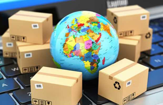eCommerce Trade in 2021