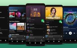 Spotify Pakistan