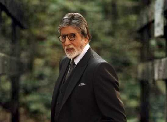 Amitabh Bachchan to Undergo Surgery