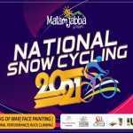 Malam Jabba Ski Resort Announces National Cycling Championship