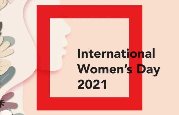 ACCA to Celebrate Women