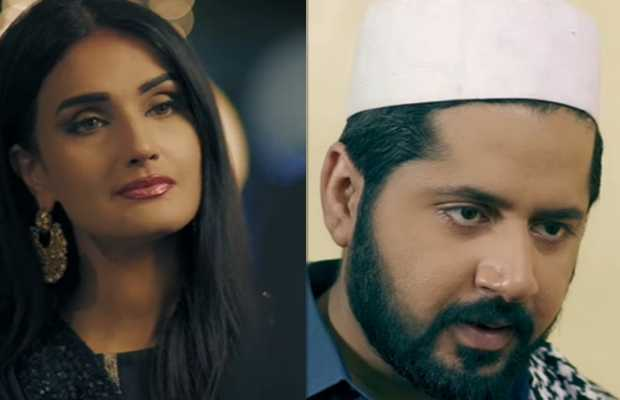 Raqs e Bismil Ep-13 Review