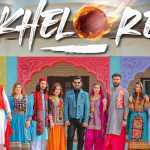 """""""Khelo Re"""" The Perfect Cricket Anthem by Tahir Abbas We Could Ask For"""
