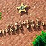 One Pakistan squad member for South Africa tour tests positive for COVID-19