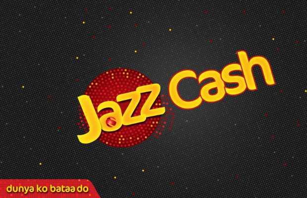 JazzCash Partners with Haball