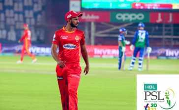 PSL 6 postponement