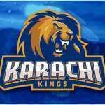 Karachi Kings Fielding Coach Kamran Khan tests positive for COVID-19