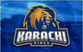 Karachi Kings Fielding Coach