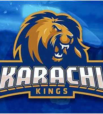 Karachi Kings Fielding Coach