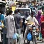 Pakistan reports more than 3,000 COVID-19 cases for the straight second day