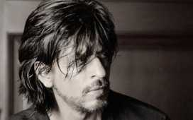 Bollywood's Highest-Paid Actor
