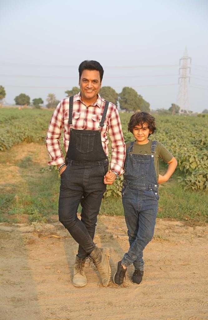 Shees Sajjad Gul