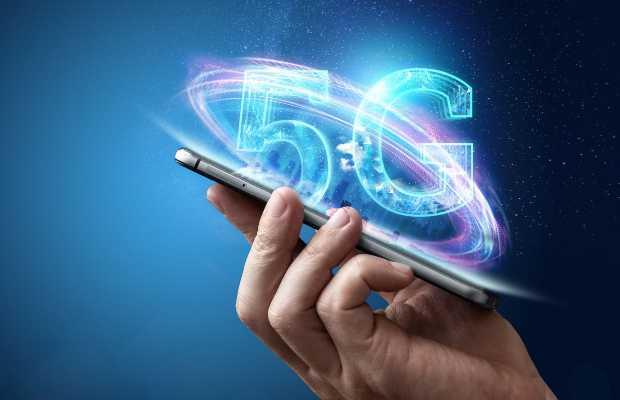 5G Technology in Pakistan