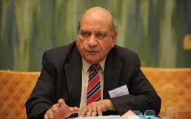 IA Rehman