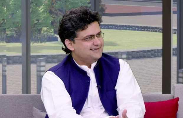 Faisal Javed