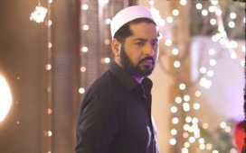 Raqs e Bismil Episode 16 Review