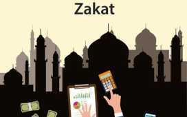 Nisab of Zakat 2021