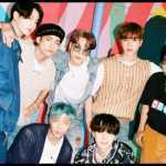 BTS To Release New Single 'Butter' on May 21 & ARMY Can't Wait For It!