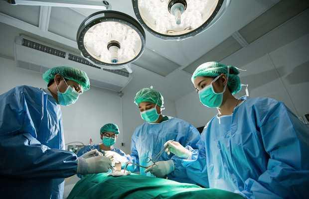 Sindh Govt Bans Elective Surgeries
