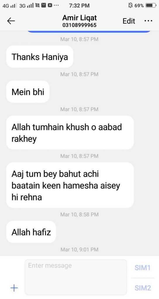 WhatsApp chats-5