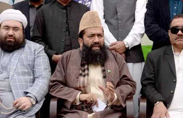 Maulana Abdul Khabir