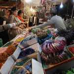 6 days holiday on Eid-ul-Fitr, NCOC issues guidelines