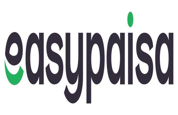 Easypaisa Users Donation