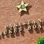 PCB announces parental leave policy to support professional cricketers