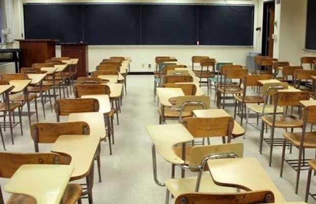 Intermediate Exams Postponed