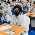 British Council to hold 'special' O level exams in Pakistan in July-August