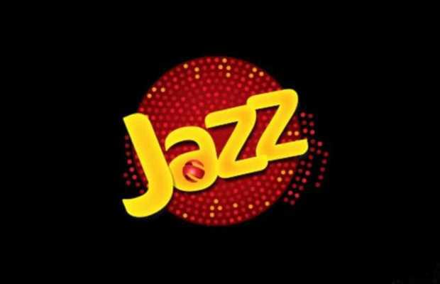 Jazz's long-term credit