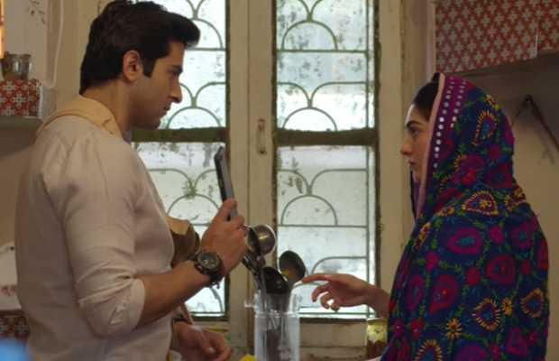 Pehli Si Muhabbat Episode-18 Review