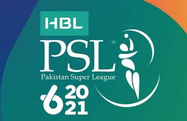 PSL 2021 remaining matches