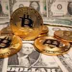 Bitcoin crashes to lowest since January; Investors fear crypto bull market could be nearing its end
