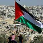 Palestine- A Conflict or Colonization?