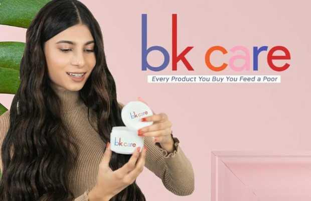 BK Care