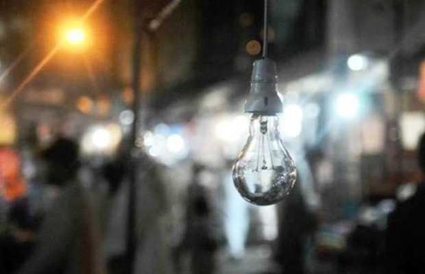 Major Power Breakdown Hits Karachi | OyeYeah
