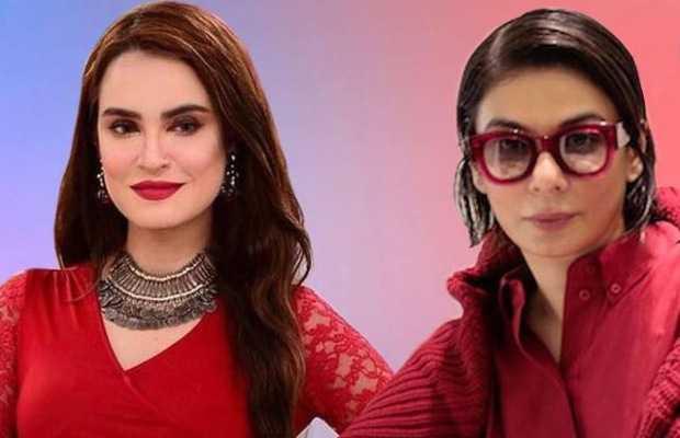 'ZERO Makeup Palette' vs. 'GO Makeup Palette'