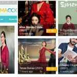 Three Pakistani dramas make it to international streaming site Dramacool