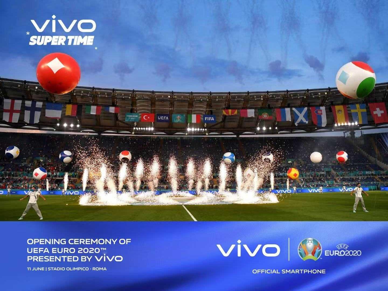 UEFA EURO 2020 ceremony-4