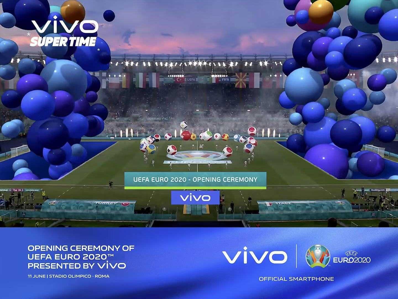 UEFA EURO 2020 ceremony-5