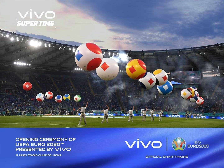 UEFA EURO 2020 ceremony-6