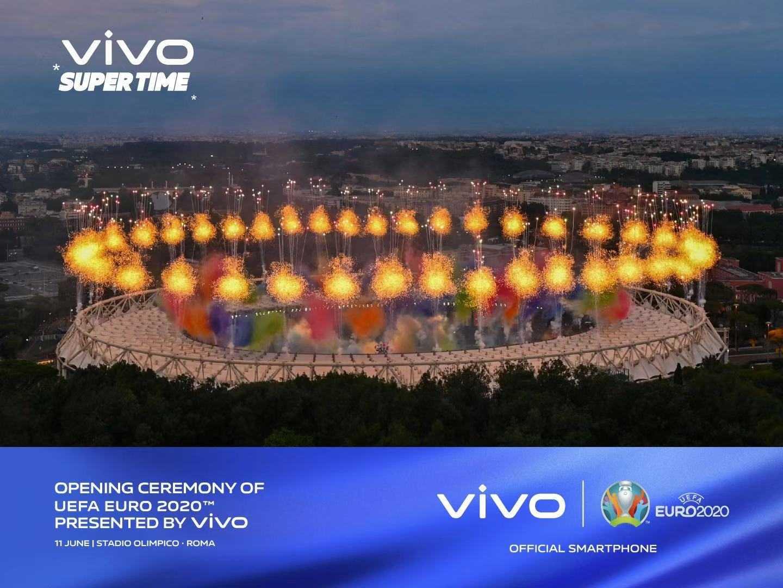 UEFA EURO 2020 ceremony-7
