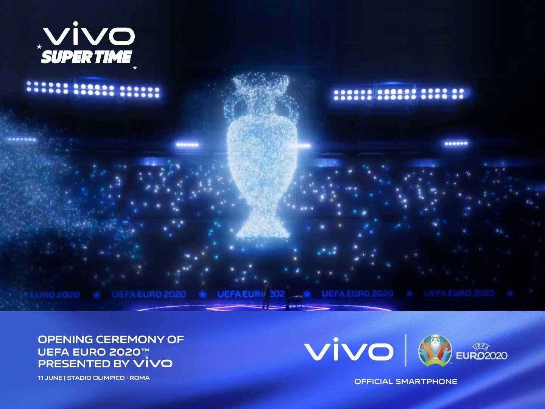 UEFA EURO 2020 ceremony-3